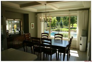 Photo 13: 2714 Golf Course Drive in Blind Bay: Golf Course Drive Residential Detached for sale : MLS®# 10034626
