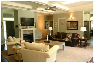 Photo 4: 2714 Golf Course Drive in Blind Bay: Golf Course Drive Residential Detached for sale : MLS®# 10034626
