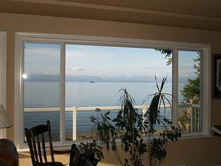 Photo 3: 1828 ASTRA BAY ROAD in COMOX: Residential Detached for sale : MLS®# 238411