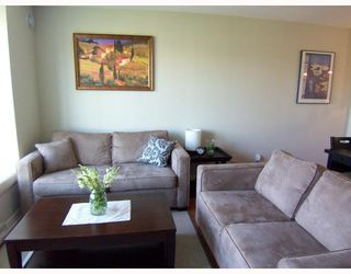 """Photo 2: 6711 VILLAGE GREEN BB in Burnaby: Middlegate BS Townhouse for sale in """"MONTEREY"""" (Burnaby South)  : MLS®# V662425"""