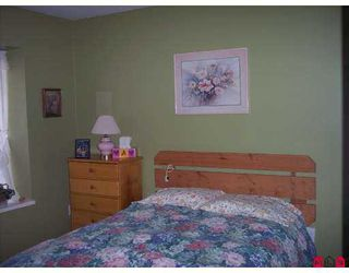 """Photo 6: 30 3351 HORN Street in Abbotsford: Central Abbotsford Townhouse for sale in """"Evansbrook Estates"""" : MLS®# F2726821"""