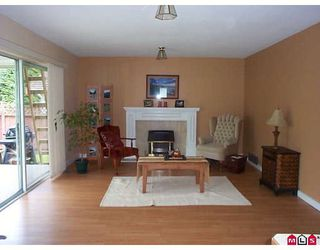 """Photo 6: 15715 92A Avenue in Surrey: Fleetwood Tynehead House for sale in """"Belair Estates"""" : MLS®# F2812256"""