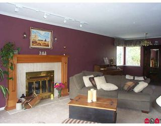 """Photo 2: 15715 92A Avenue in Surrey: Fleetwood Tynehead House for sale in """"Belair Estates"""" : MLS®# F2812256"""