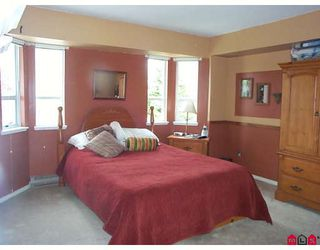 """Photo 7: 15715 92A Avenue in Surrey: Fleetwood Tynehead House for sale in """"Belair Estates"""" : MLS®# F2812256"""