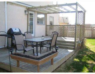 Photo 2: 28 MCKALL Bay in WINNIPEG: Windsor Park / Southdale / Island Lakes Residential for sale (South East Winnipeg)  : MLS®# 2808407