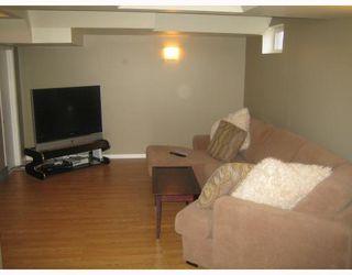 Photo 8: 28 MCKALL Bay in WINNIPEG: Windsor Park / Southdale / Island Lakes Residential for sale (South East Winnipeg)  : MLS®# 2808407