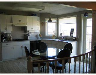 Photo 4: 28 MCKALL Bay in WINNIPEG: Windsor Park / Southdale / Island Lakes Residential for sale (South East Winnipeg)  : MLS®# 2808407
