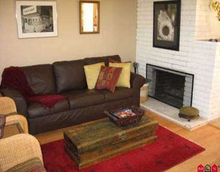 Photo 6: 1405 129B ST in White Rock: Crescent Bch Ocean Pk. House for sale (South Surrey White Rock)  : MLS®# F2518411