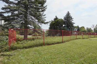 Photo 4: 8715 SASKATCHEWAN Drive in Edmonton: Zone 15 Vacant Lot for sale : MLS®# E4168126