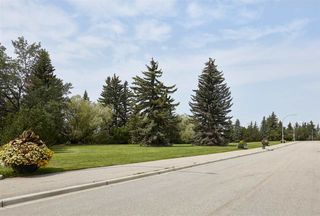 Photo 2: 8715 SASKATCHEWAN Drive in Edmonton: Zone 15 Vacant Lot for sale : MLS®# E4168126