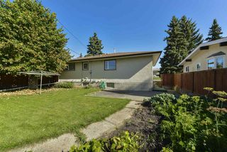 Photo 29: 4108 114 Street in Edmonton: Zone 16 House for sale : MLS®# E4170626