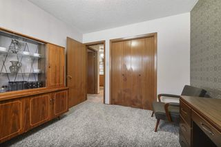 Photo 18: 4108 114 Street in Edmonton: Zone 16 House for sale : MLS®# E4170626