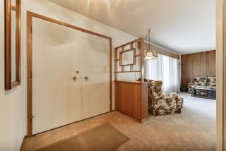 Photo 2: 4108 114 Street in Edmonton: Zone 16 House for sale : MLS®# E4170626