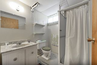 Photo 27: 4108 114 Street in Edmonton: Zone 16 House for sale : MLS®# E4170626
