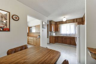 Photo 13: 4108 114 Street in Edmonton: Zone 16 House for sale : MLS®# E4170626