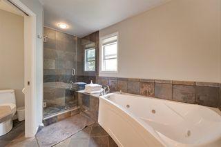 Photo 20: 8213 152 Street in Edmonton: Zone 22 House for sale : MLS®# E4171480