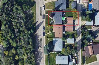 Photo 29: 8213 152 Street in Edmonton: Zone 22 House for sale : MLS®# E4171480