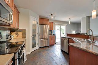 Photo 10: 8213 152 Street in Edmonton: Zone 22 House for sale : MLS®# E4171480