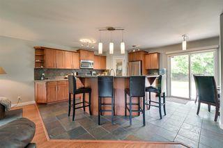 Photo 1: 8213 152 Street in Edmonton: Zone 22 House for sale : MLS®# E4171480