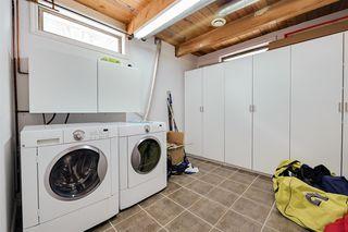 Photo 27: 8213 152 Street in Edmonton: Zone 22 House for sale : MLS®# E4171480