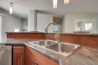 Photo 11: 8213 152 Street in Edmonton: Zone 22 House for sale : MLS®# E4171480