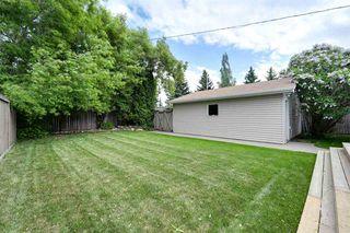 Photo 6: 8213 152 Street in Edmonton: Zone 22 House for sale : MLS®# E4171480