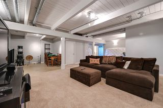 Photo 25: 8213 152 Street in Edmonton: Zone 22 House for sale : MLS®# E4171480