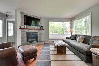 Photo 15: 8213 152 Street in Edmonton: Zone 22 House for sale : MLS®# E4171480