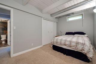 Photo 26: 8213 152 Street in Edmonton: Zone 22 House for sale : MLS®# E4171480