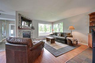 Photo 7: 8213 152 Street in Edmonton: Zone 22 House for sale : MLS®# E4171480