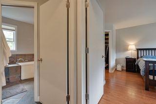 Photo 16: 8213 152 Street in Edmonton: Zone 22 House for sale : MLS®# E4171480