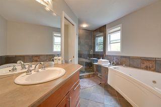 Photo 19: 8213 152 Street in Edmonton: Zone 22 House for sale : MLS®# E4171480