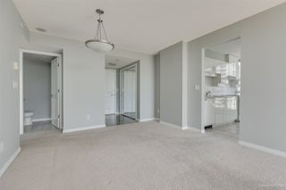 "Photo 8: 1604 4788 HAZEL Street in Burnaby: Forest Glen BS Condo for sale in ""SPECTRUM"" (Burnaby South)  : MLS®# R2403135"