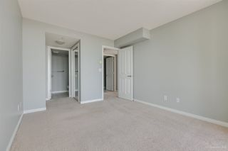 "Photo 12: 1604 4788 HAZEL Street in Burnaby: Forest Glen BS Condo for sale in ""SPECTRUM"" (Burnaby South)  : MLS®# R2403135"