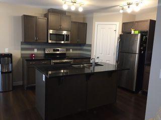 Photo 3: 5414 15 Avenue in Edmonton: Zone 53 House Half Duplex for sale : MLS®# E4173089