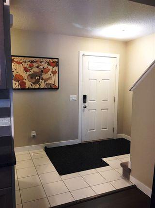 Photo 8: 5414 15 Avenue in Edmonton: Zone 53 House Half Duplex for sale : MLS®# E4173089