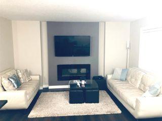 Photo 6: 5414 15 Avenue in Edmonton: Zone 53 House Half Duplex for sale : MLS®# E4173089