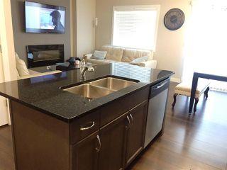 Photo 5: 5414 15 Avenue in Edmonton: Zone 53 House Half Duplex for sale : MLS®# E4173089