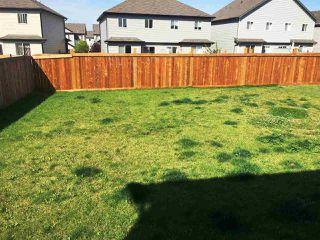 Photo 10: 5414 15 Avenue in Edmonton: Zone 53 House Half Duplex for sale : MLS®# E4173089