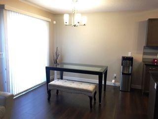 Photo 7: 5414 15 Avenue in Edmonton: Zone 53 House Half Duplex for sale : MLS®# E4173089
