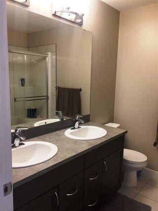 Photo 16: 5414 15 Avenue in Edmonton: Zone 53 House Half Duplex for sale : MLS®# E4173089