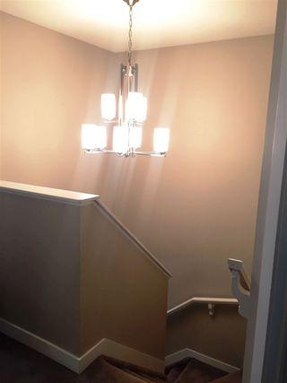 Photo 22: 5414 15 Avenue in Edmonton: Zone 53 House Half Duplex for sale : MLS®# E4173089