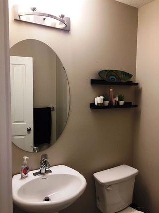 Photo 11: 5414 15 Avenue in Edmonton: Zone 53 House Half Duplex for sale : MLS®# E4173089
