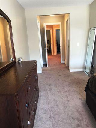 Photo 14: 5414 15 Avenue in Edmonton: Zone 53 House Half Duplex for sale : MLS®# E4173089