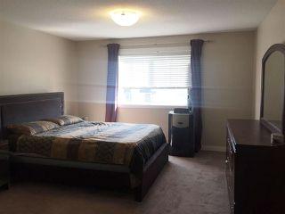 Photo 12: 5414 15 Avenue in Edmonton: Zone 53 House Half Duplex for sale : MLS®# E4173089