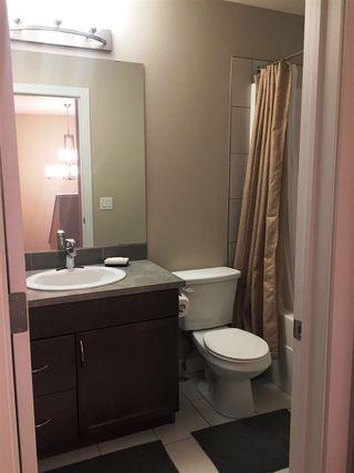 Photo 19: 5414 15 Avenue in Edmonton: Zone 53 House Half Duplex for sale : MLS®# E4173089