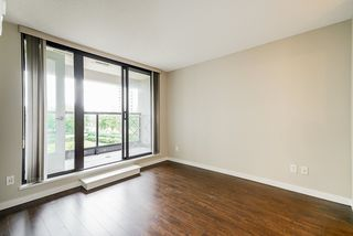 Photo 12: 201 7063 HALL Avenue in Burnaby: Highgate Condo for sale (Burnaby South)  : MLS®# R2404147