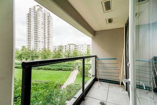 Photo 15: 201 7063 HALL Avenue in Burnaby: Highgate Condo for sale (Burnaby South)  : MLS®# R2404147