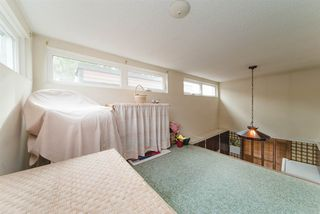 "Photo 15: 406 1435 NELSON Street in Vancouver: West End VW Condo for sale in ""WESTPORT"" (Vancouver West)  : MLS®# R2405328"