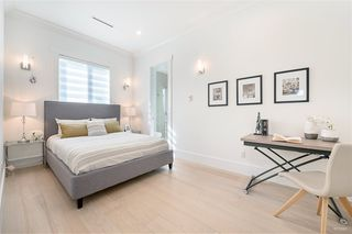 Photo 9: 9111 ASH Street in Richmond: Saunders House for sale : MLS®# R2408345